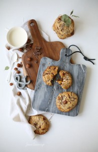 Recipe_cookies_13_Cindy_X_JesusSauvage