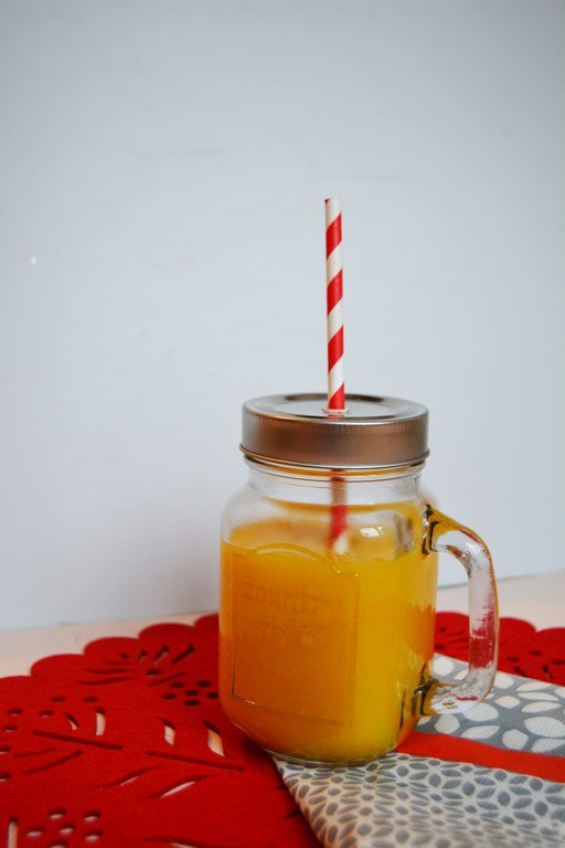 smoothie, cocktail, fruit, healthy, orange, detox, bio