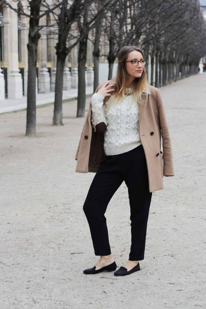 look, mode, fashion, top shop, zara, winter, outfit