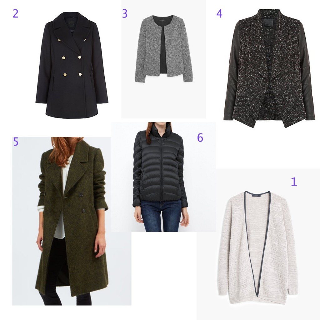 soldes, shopping, mode, fashion, france, style, outfit