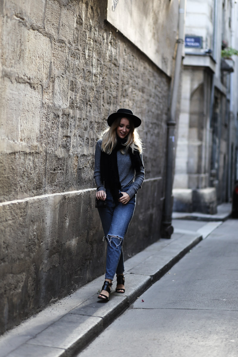 blog mode, streetstyle