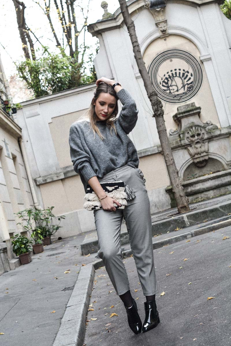 mode_inspiration_gris_pull_femme_hiver