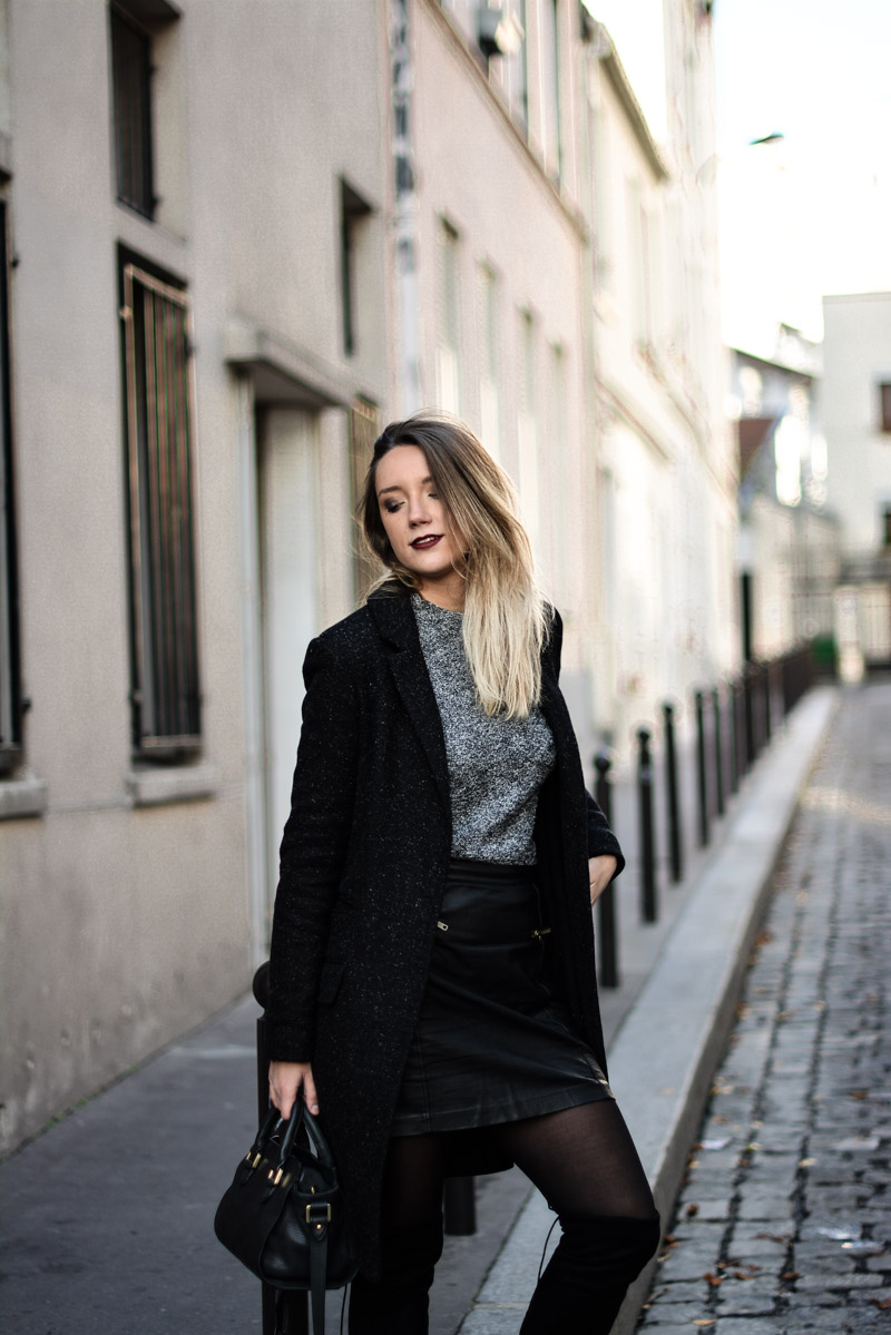 mode_look_idee_manteau_inspiration_gris_blonde