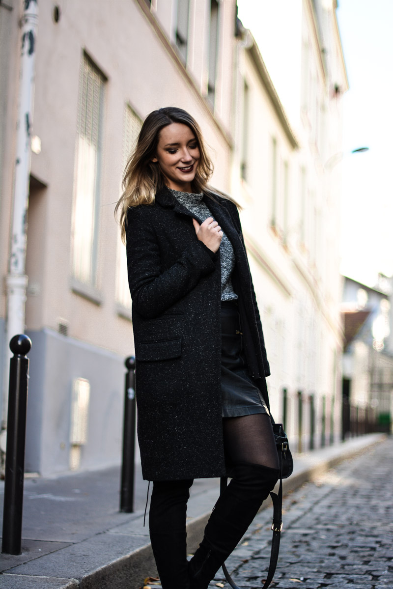 mode_look_idee_manteau_inspiration_gris_street_style