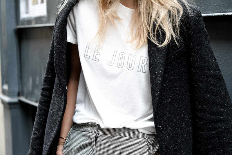mode_tendance_party_tenue_irl_showroomprive_femme_in_real_life