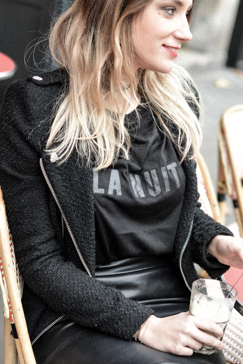 mode_tendance_party_tenue_irl_showroomprive_femme_nuit_tshirt