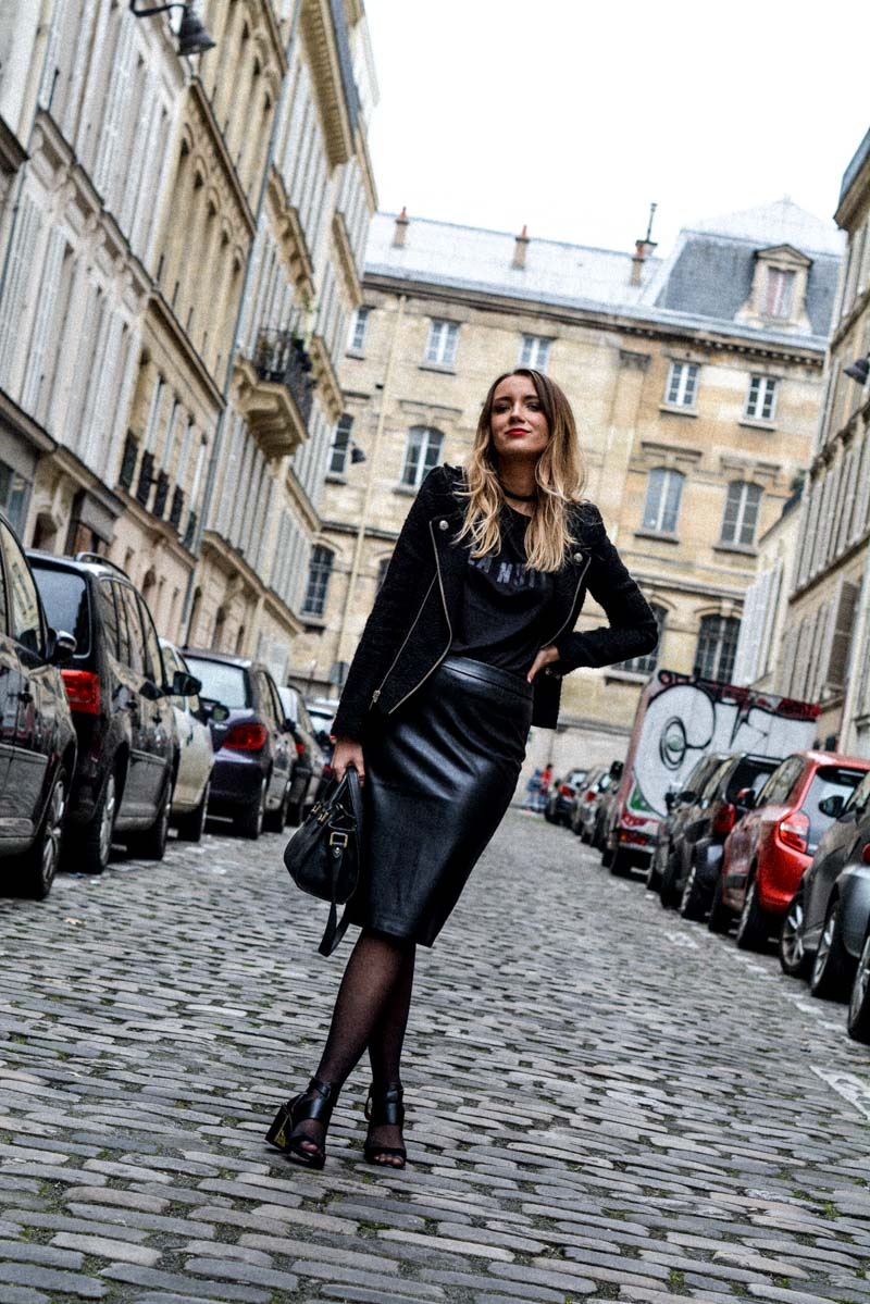 mode_tendance_party_tenue_irl_showroomprive_femme_streetstyle_style_jupe
