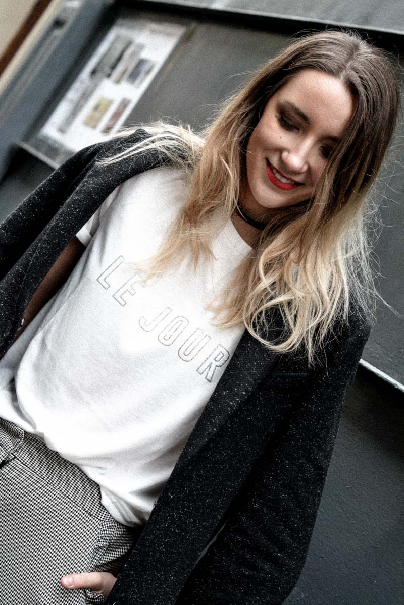 mode_tendance_party_tenue_irl_showroomprive_femme_tshirt_fashion