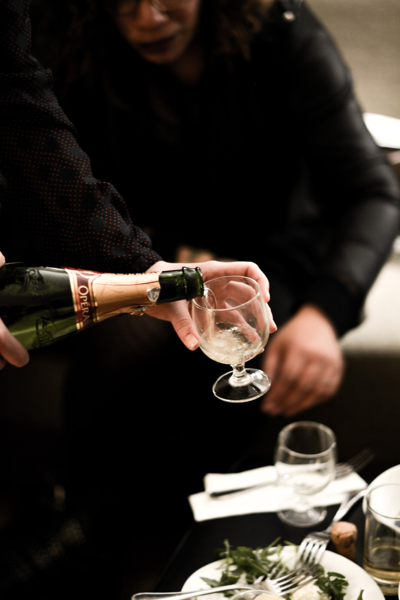 champagne_table_weekend_idée_lifestyle