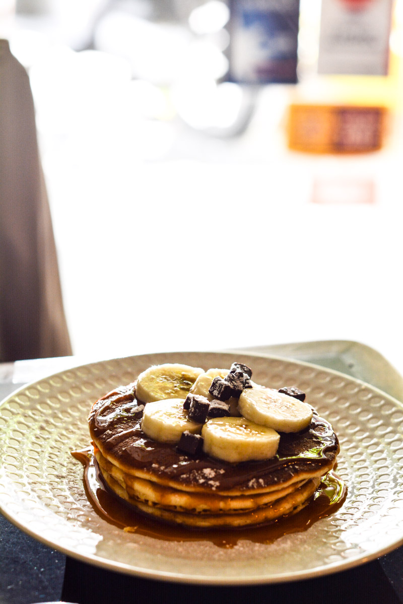 pancake_sisters_paris_food_sucré