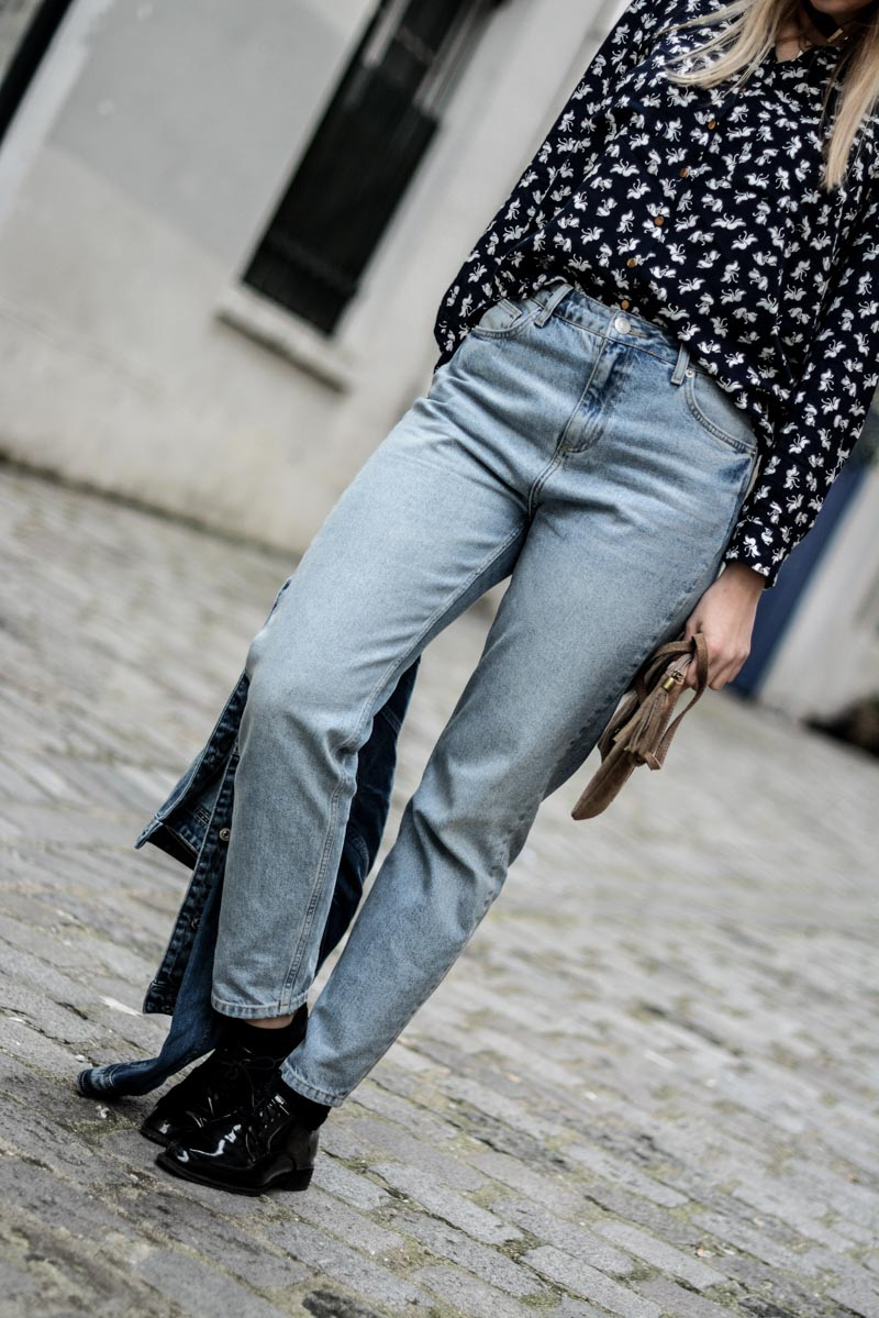 mode_tenue_jean_femme_old_school_urban_outfitters
