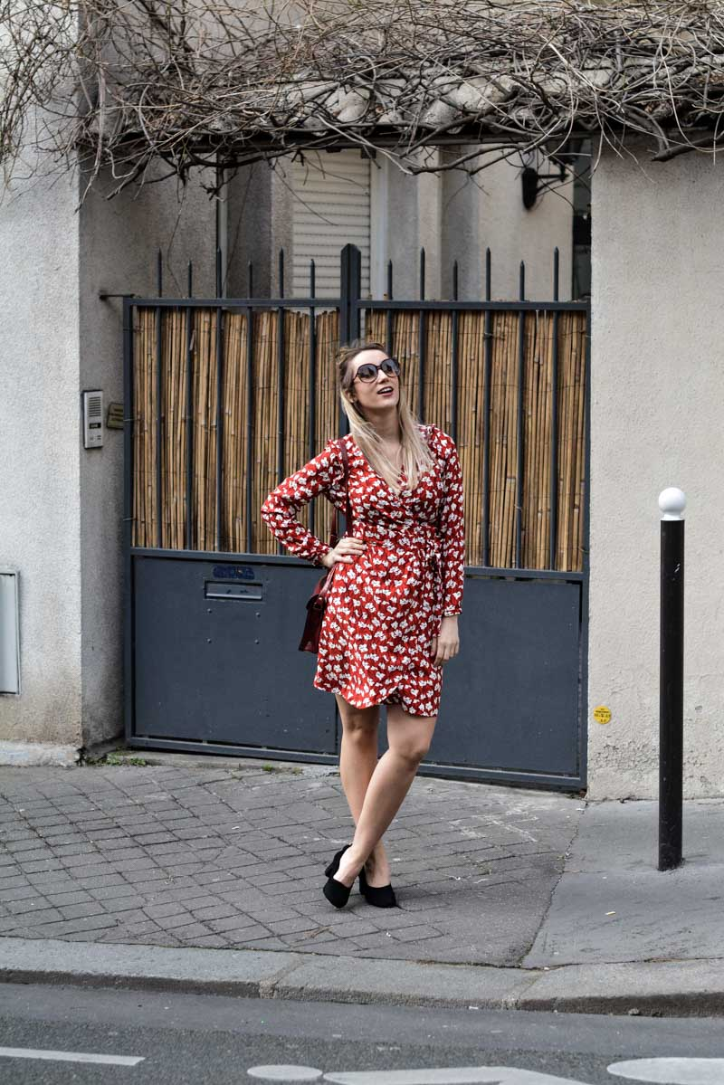 robe-rouge-grain-de-malice