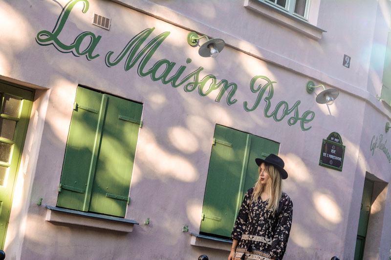 maison-rose-paris