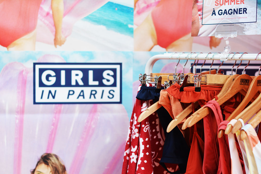 girls-in-paris-mode