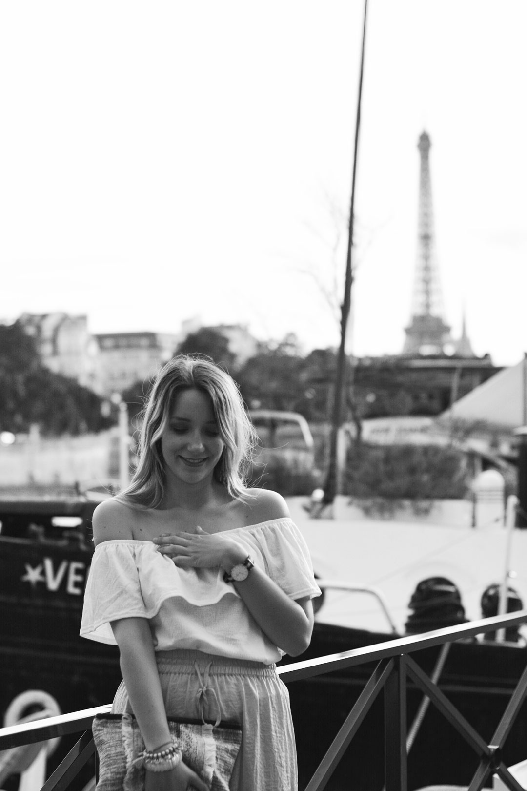 paris-parisienne-mode