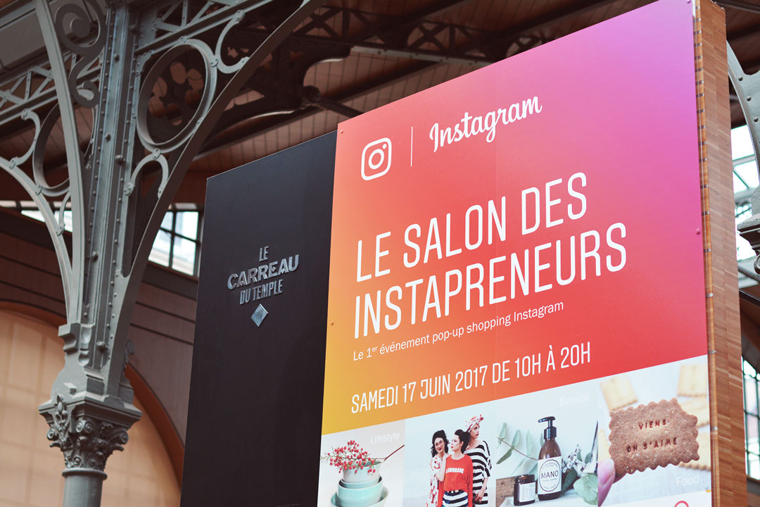 salon-instagram-paris