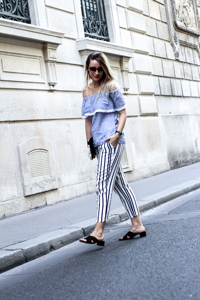 streetstyle-mode-femme