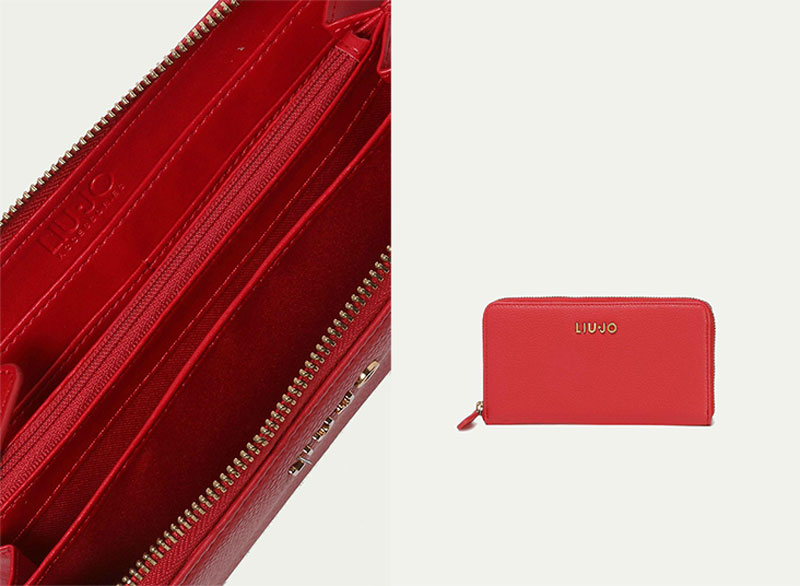 luijo-red-wallet