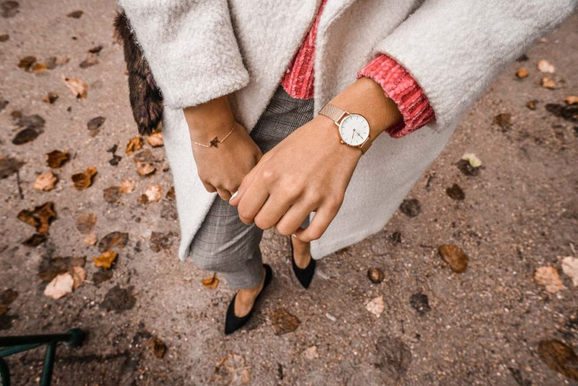 chic-hiver-style-manteau
