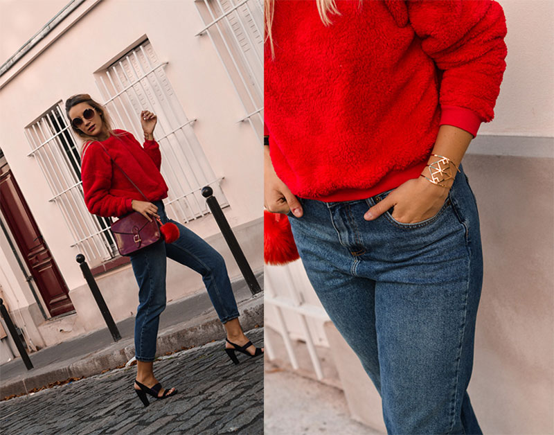pull-rouge-mode-hiver