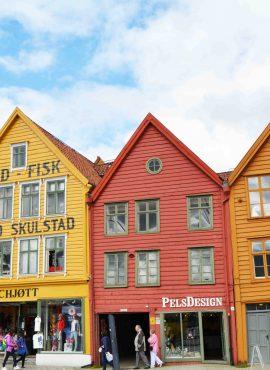 Lifestyle et déco scandinave – où acheter?