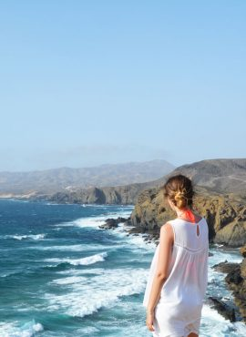 Fuerteventura –  Carnet de voyage
