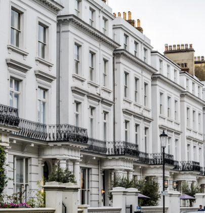 3 Jours à Londres / City Guide